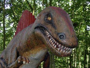 FPDSaurus