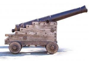 250790_cannon