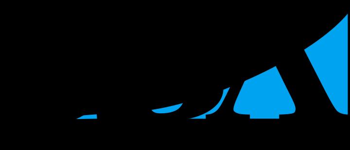720px-US-SmallBusinessAdmin-Logo.svg