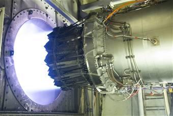 Jsf engine
