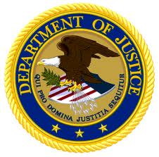 The Department of Justice says it recovered $3 billion in civil settlements and judgments in cases involving fraud against the government