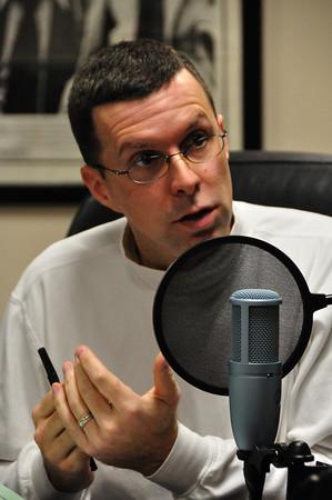 POGO's Scott Amey talks FCC v. AT&T Inc.