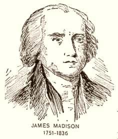 James_Madison_engrv