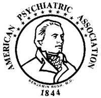 APA-logo