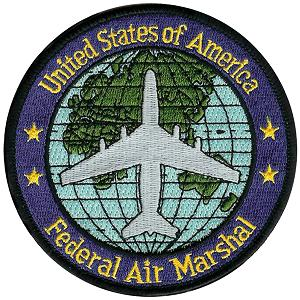U.S._Federal_Air_Marshal_Service_patch