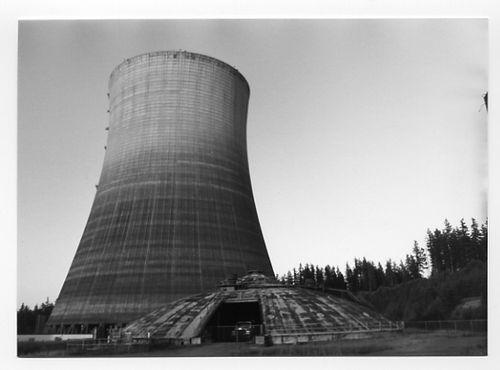 Nuke power