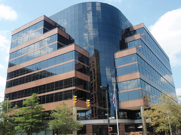 POGO Letter Prompts Conflict of Interest Audit of DARPA