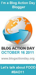 Blogactiondaybloggerbadge21