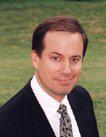 NSA whistleblower Thomas Drake