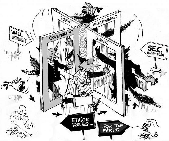 Sec-revolving-door-cartoon