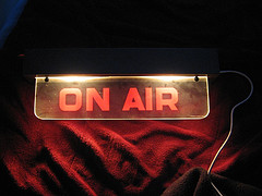 POGO is on the air