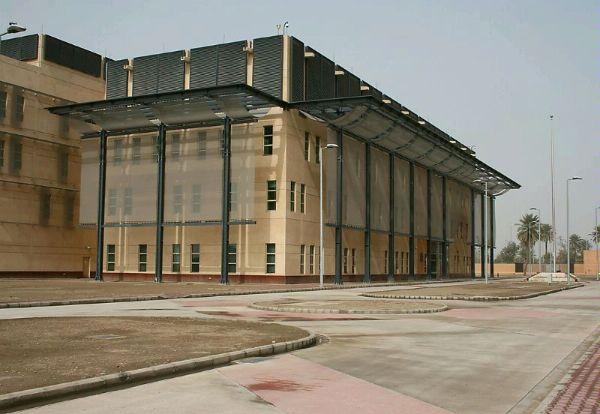Baghdad_NOB_ext_600_1