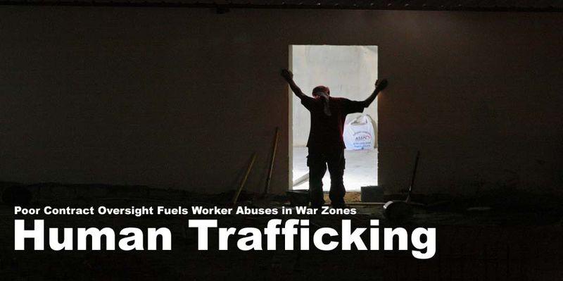 Human-trafficking-testimony