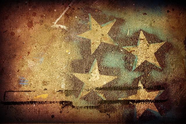 The hidden cost of star creep