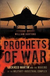Prophets_of_War