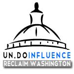 Join POGO's undo influence campaign