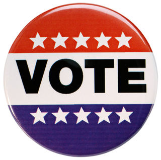 Neil_vote