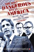 Most-dangerous-man-in-america-daniel-ellsberg-and-the-pentagon-papers-poster-0