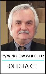 Winslow box2