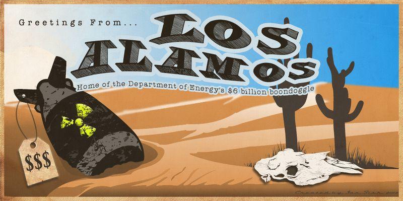 2012-los-alamos-postcard-cmmr