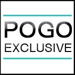 Pogo exclusive