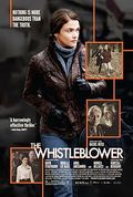 220px-The_Whistleblower_Poster