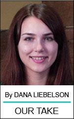 Dana_ourtake_box2