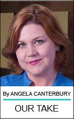 Angela_ourtake_box