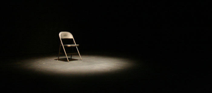 Chair_700