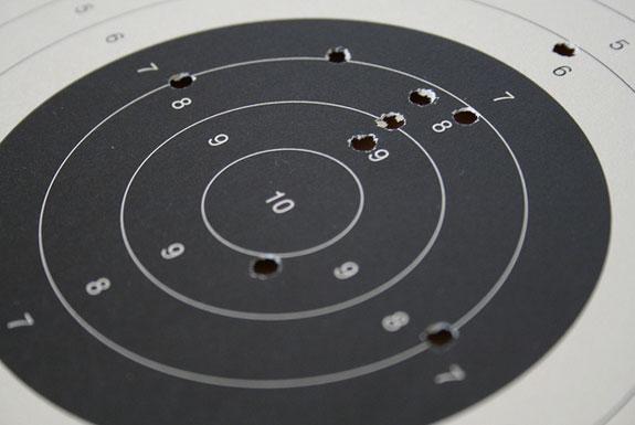 Target_575