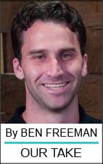 Ben_ourtake_box