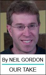Neil_ourtake_box