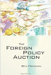 Foreignpolicyauction