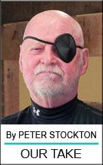 Peter_ourtake_box