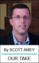 Scott_ourtake_box