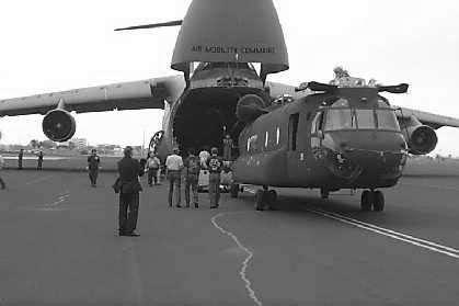 Chinook1