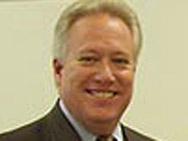 Wilkes' Boy in the CIA: CIA Executive Director Kyle Dusty Foggo