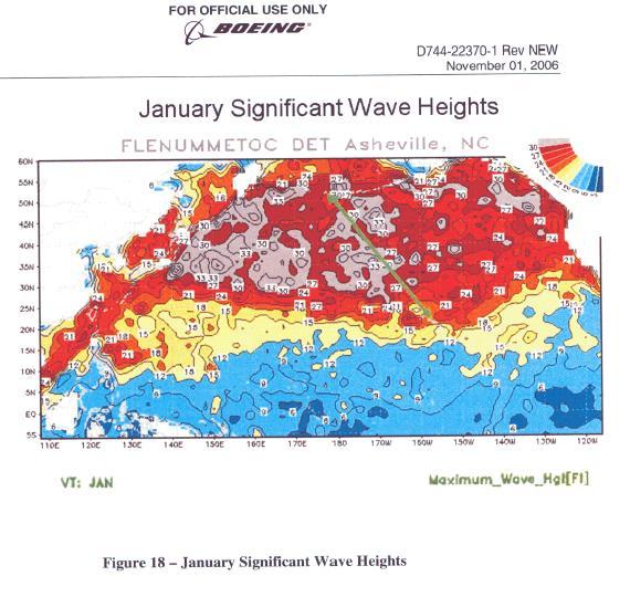 Jan_wave_heights_1