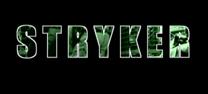 Stryker10s