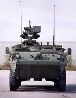 Stryker_3s