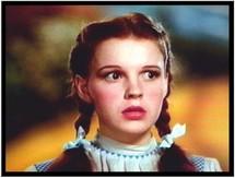 Dorothy_gaybomb_11